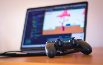 Online spill for deg som trenger et avbrekk i hverdagen